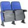 Кресло для залов Montreal Stadium6