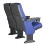 Кресло для залов Montreal Stadium7