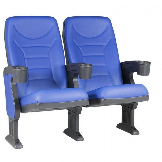 Кресло для залов Montreal Stadium1