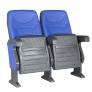 Бюджетное кресло для залов Montreal2