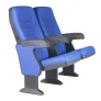 Бюджетное кресло для залов Montreal3