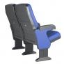 Бюджетное кресло для залов Montreal5