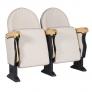 Бюджетное кресло Mozart PL2
