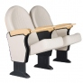 Бюджетное кресло Mozart PL3