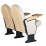 Бюджетное кресло Mozart PL6
