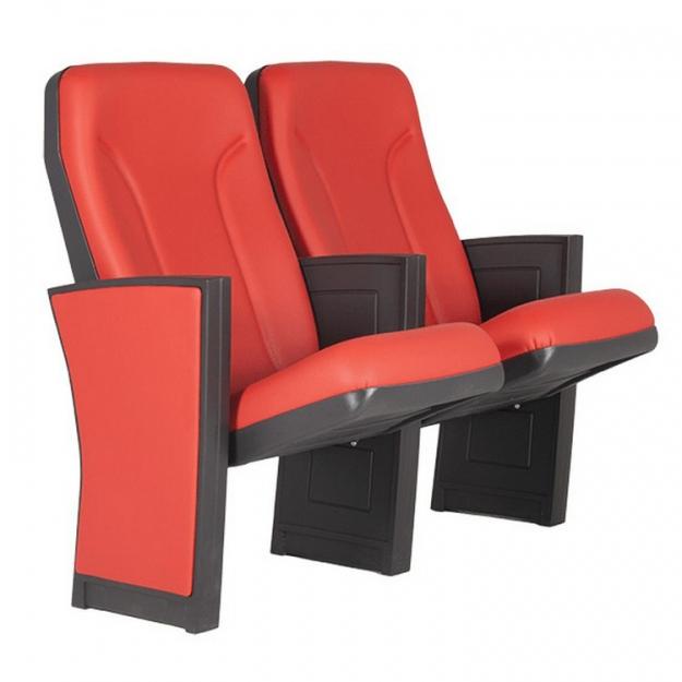 Бюджетное кресло для залов Porto1