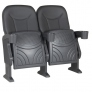 Кресло для залов Roma Stadium2