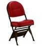 Трансформированый стул Royal4