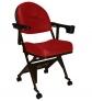 Трансформированый стул Royal6