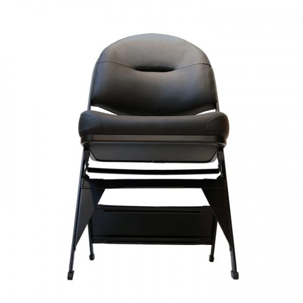 Трансформированый стул Royal1