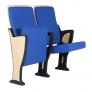 Бюджетное кресло Tramex 3