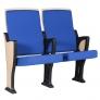Бюджетное кресло Tramex 1
