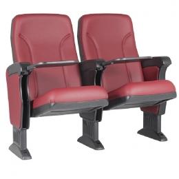 Кресло для журналистов Argentina Pl