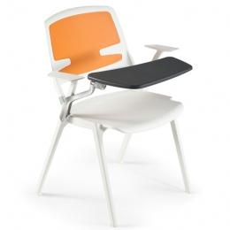 Трансформируемый стул Black Light 1