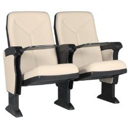 Кресла для журналистов Bogart Pl