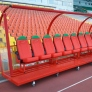 кресла для стадионов