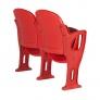 Пластиковое кресло ES-500 5