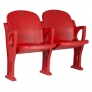 Пластиковое кресло ES-500