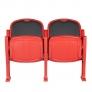 Кресло для залов ES-500 Pad 2