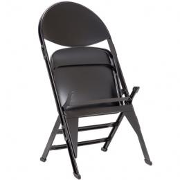 Трансформируемый стул King Metall 1