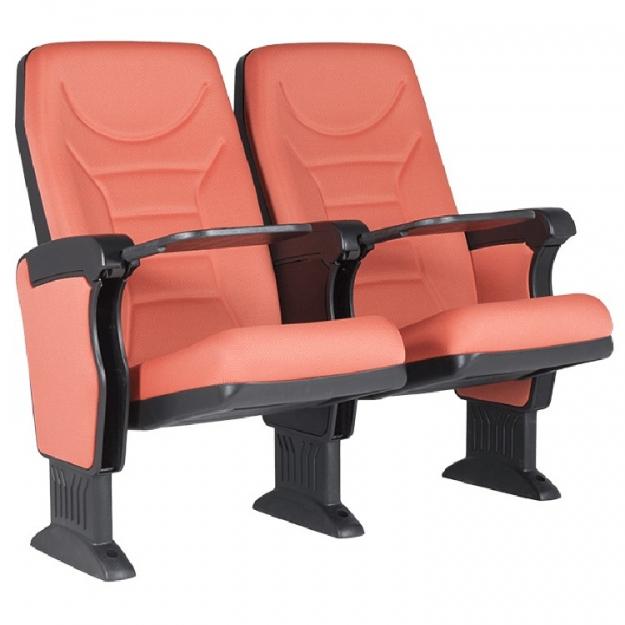 Кресло для журналистов «Montreal Pl»
